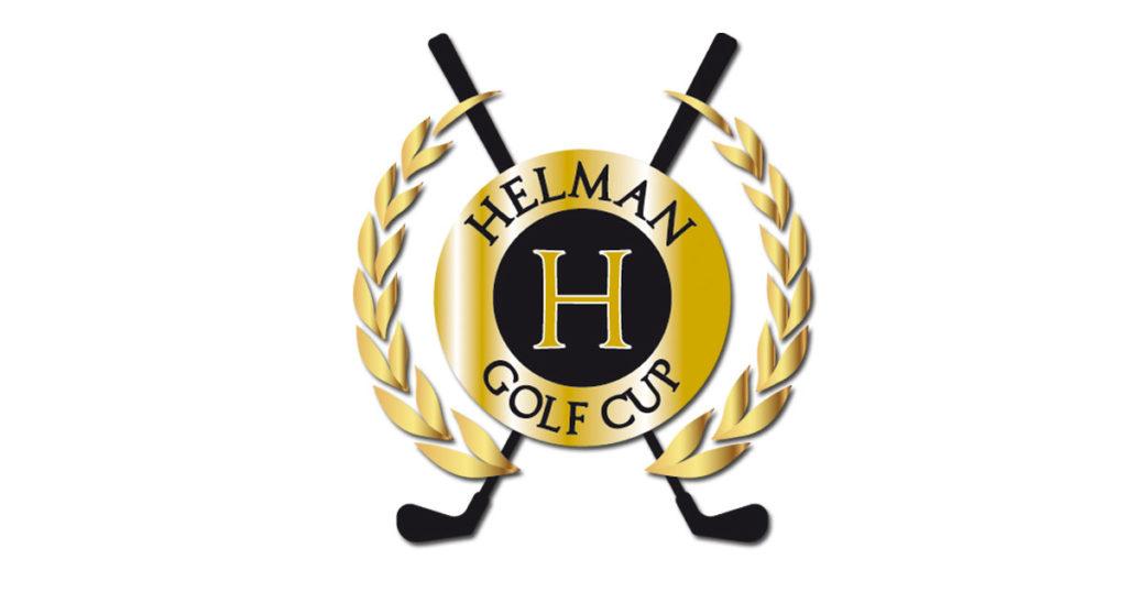 helman-golf-cup